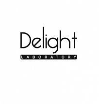 DeLight Collection