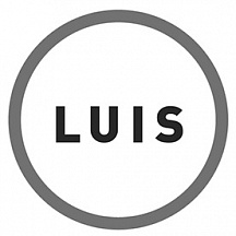 Luis Collection